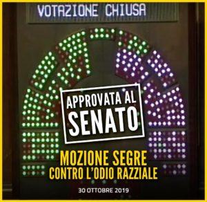 Aula-Senato-Voto-Segre-2019