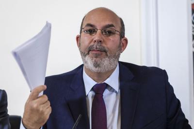 L'appello di 67 economisti all'Europa e alle istituzioni