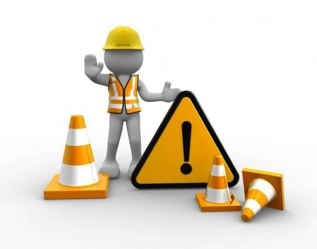 Lavoro, urge confronto emergenza sicurezza sia priorità del Governo